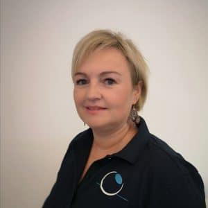 Birgit Lüftner